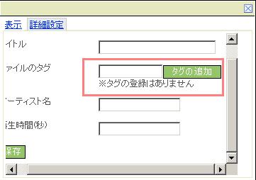 file2.jpg