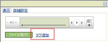 file3.jpg