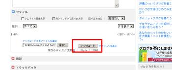 newfile_04.jpg